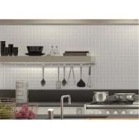 Ceramic Wall Tile Kitchen Backsplash | Desainrumahkeren.com