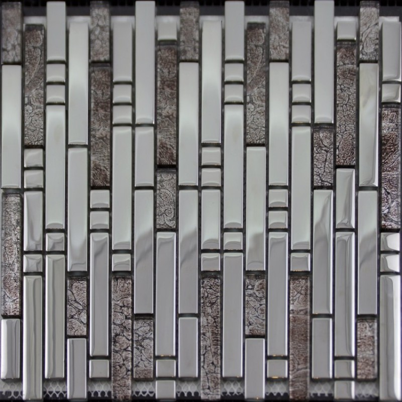 stick on backsplash tiles for kitchen faucets sale glass mosaic crystal diamond tile bathroom wall ...