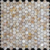 Wholesales Mother of Pearl Shell Tile Backsplash Bathroom ...