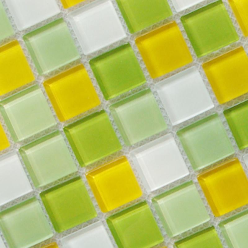 cheap porcelain tiles