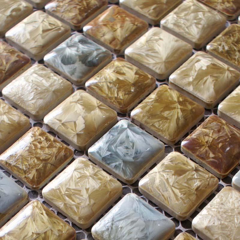 stick on backsplash tiles for kitchen sm appliances porcelain mosaic shower tile design
