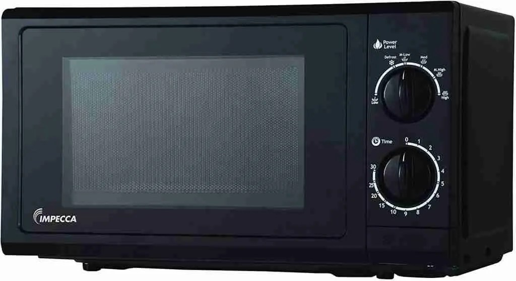 5 best microwave oven for dorm room