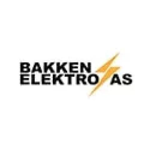 bakken-elektro-logo