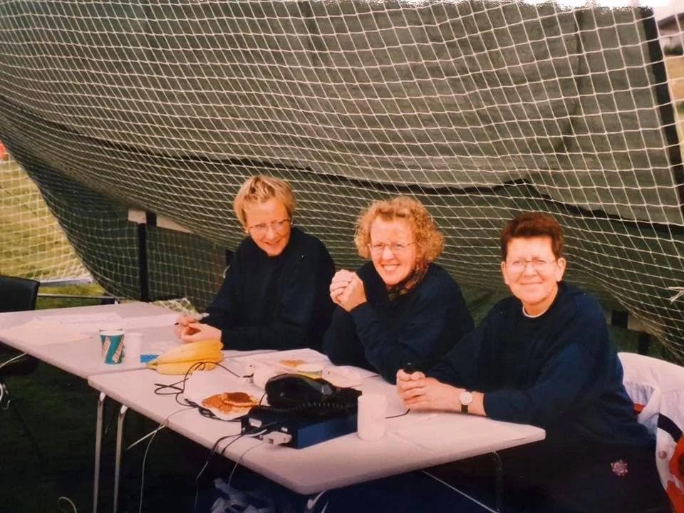 oya-stadion-gamle-dager-st-olav-01