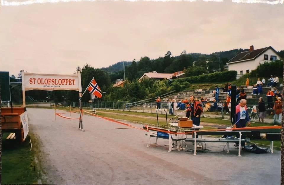 oya-stadion-gamle-dager-st-olav-02