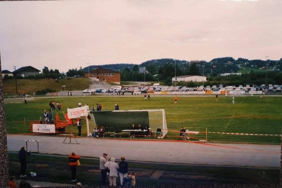 oya-stadion-gamle-dager-st-olav-03