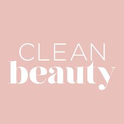La vérité sur nos cosmétiques : 1 appli et 2 livres