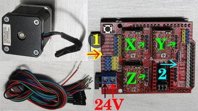 11 Flat Pin Relay Wiring Diagram Review Cnc Engraver T8 Homofaciens