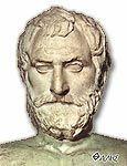 Teles de Mileto