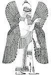 Zoroastro o Zaratustra
