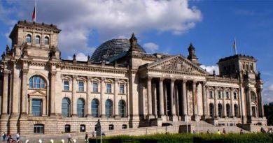 Turismo cultural en Berlin