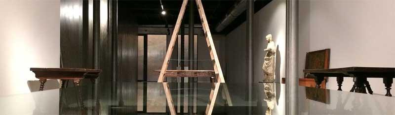 Espacio Arte Artur Ramon Art