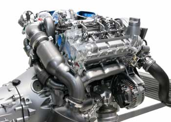 FP mecánica del automóvil