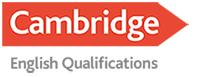 Califiaciones Cambridge University