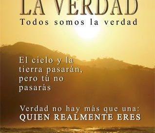 La Verdad Javier G Delgado
