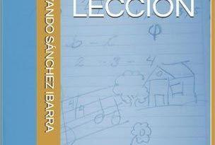 La última lección: entre instruir y educar