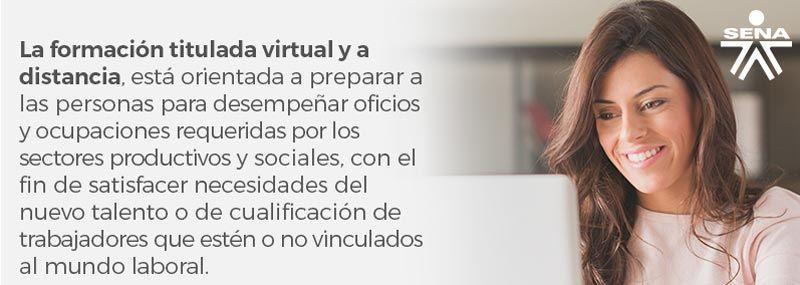 Carreras virtuales SENA Sofía