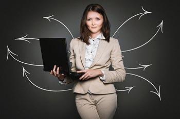 Plataformas para conseguir trabajo