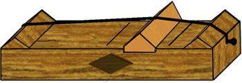 Monocordio Pitágoras