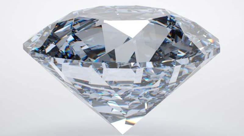 Diamantes industriales