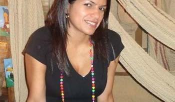 Eulín González