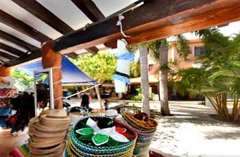 Comprar sombreros mexicanos en la Riviera Maya Riviera Maya