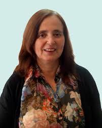 Paloma Pérez Pozo