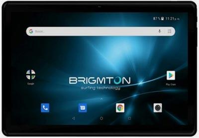 Tablet Brigmton BTPC