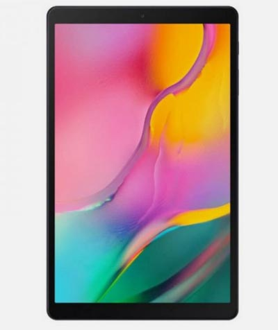 Tableta Galaxy Tab
