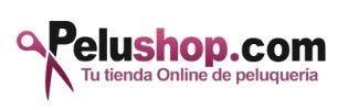 Pelushop.shop