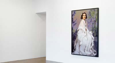 Cursos en arte contemporáneo