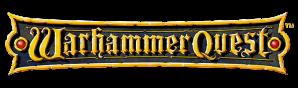 Warhammer Quest IOS