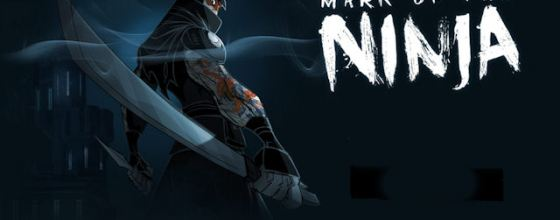 mark-of-the-ninja-logo