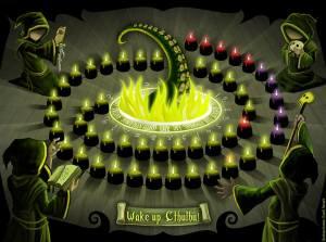 El Portal del Primigenio