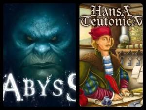 Abyss-Hansa_Teutonica
