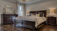 Top 10 High end Furniture Brands and Manufactures in USA