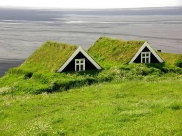 case-islanda