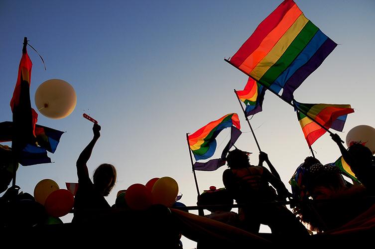 Vivir-LGBT-Ciudad-de-México-4 (1)