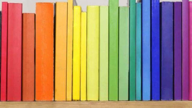 libros literatura mexicana LGBT