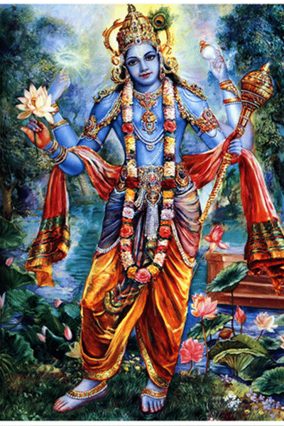 Krishna-dios-transgénero