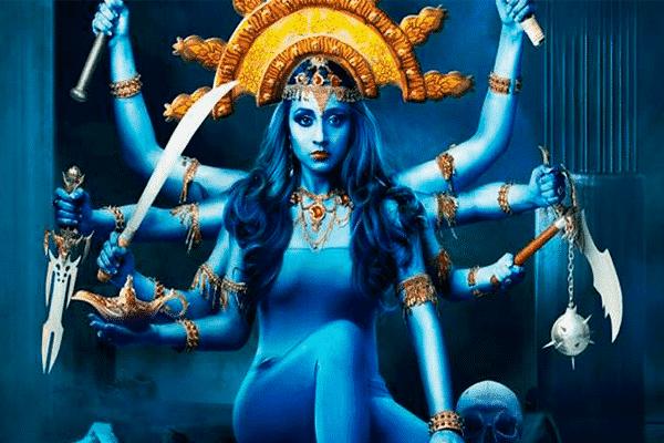 Mohini-dios-transgénero