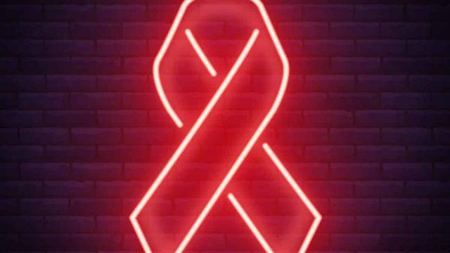Organización VIH Colombia