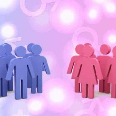 Qué-es-ser-cisgénero-0