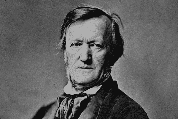 Richard-Wagner-y-Luis-II-de-Baviera-