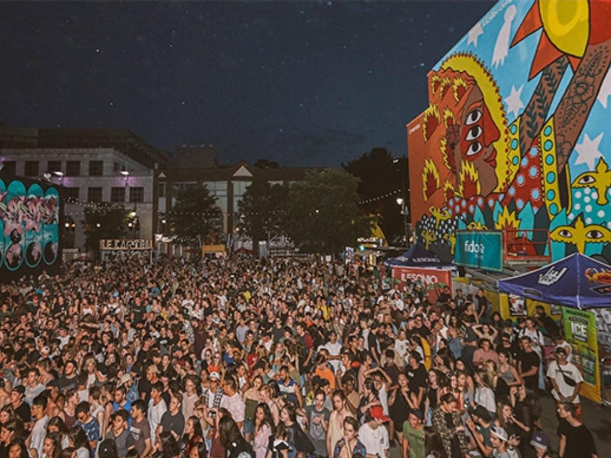 Mural-Festival