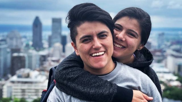 experiencias-para-parejas-Montreal-portada