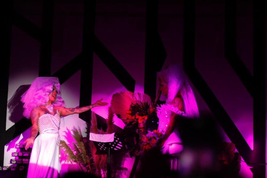 boda-drag-queens-Amondi-Blunt-Eva-Blunt-4