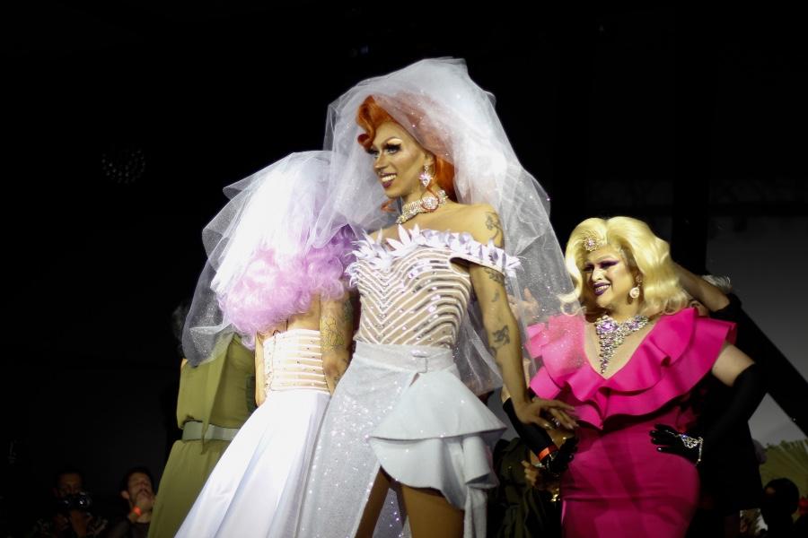 boda-drag-queens-Amondi-Blunt-Eva-Blunt6
