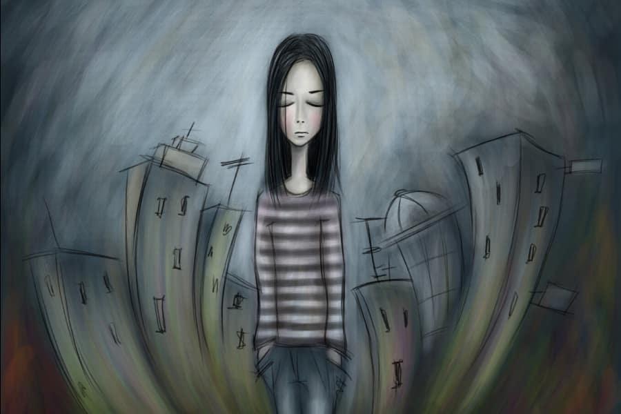 doble-depresión-LGBT