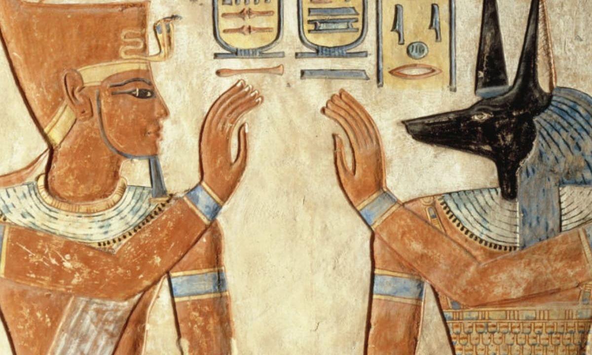 homosexuales egipcios